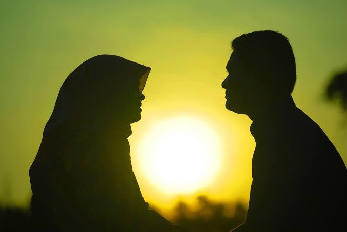 Ijazah Kyai Pamungkas: Mahabbah Pengikat Sukma, Silahkan Diamalkan