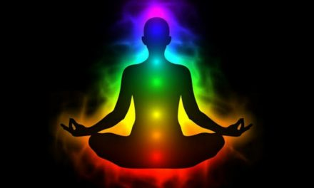 Kyai Pamungkas: Energi Diri dan Kekuatan Doa
