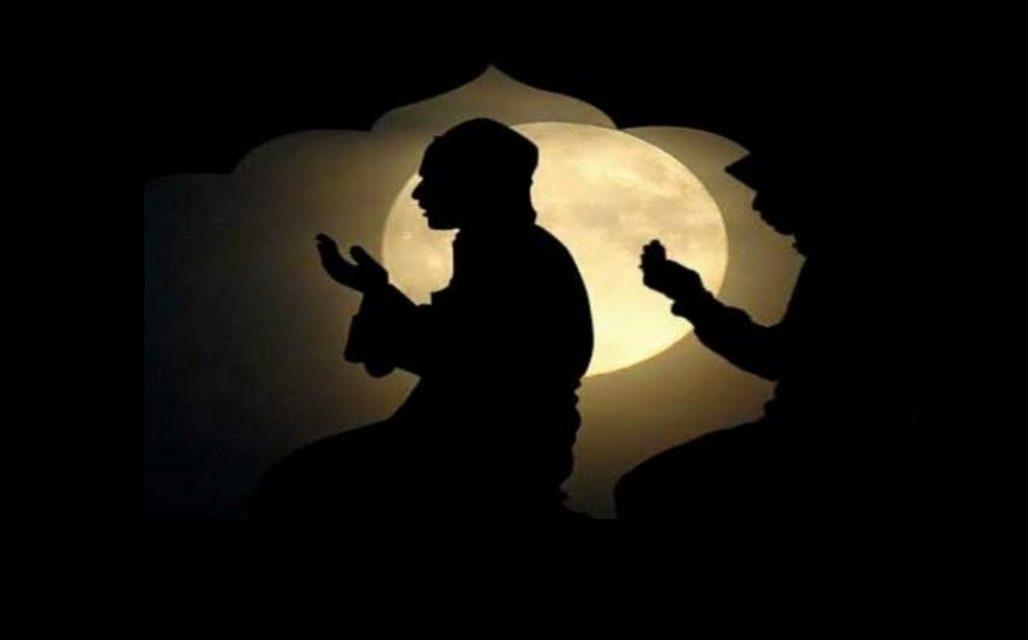 Ijazah Kyai Pamungkas: Pagar dari Santet, Silahkan Diamalkan