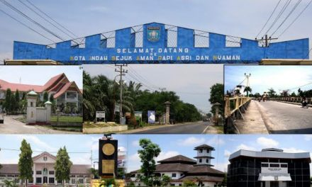 Kisah Kyai Pamungkas: Tuyul Gentayangan di Kisaran