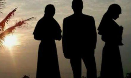 Ijazah Kyai Pamungkas: Doa Islami Anti Selingkuh, Silahkan Diamalkan