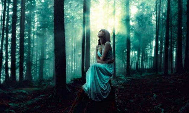 Kisah Kyai Pamungkas: Istri Raib Secara Gaib